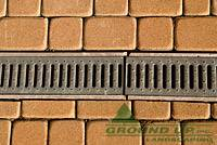 Drainage/Erosion Solutions